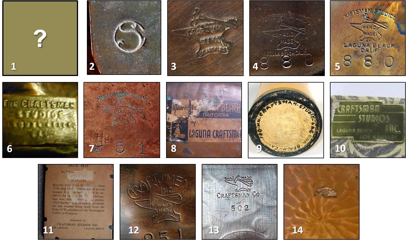Antique Lamp Markings Best 2000 Antique Decor Ideas